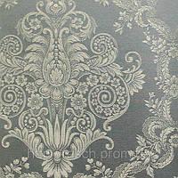 Текстильные обои S3 Sangiorgio Grand Palais