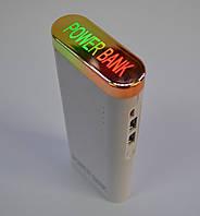 Портативний зарядний пристрій Power Bank SMART 25000 mAh, фото 1