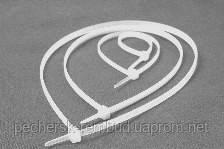 Хомут кабельный 200х8(100шт), фото 2