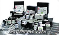 Фотоплівка негативна, чорно-біла Ultrafine Xtreme 100/36