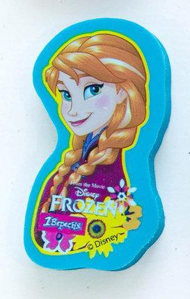 Ластик Frozen 560349