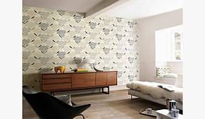 Studio by Prestigious Textiles (Великобритания)