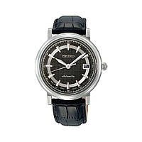 Часы Seiko SRP115J1 Automatic 4R35 Made in Japan, фото 1