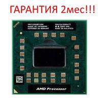ГАРАНТИЯ 2мес. AMD V Series V120 - VMV120SGR12GM