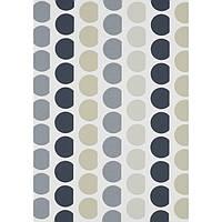 Обои Ditto Studio Prestigious Textiles, фото 1