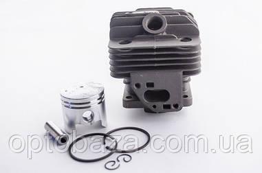 Цилиндро-поршневой комплект 36 мм для мотокос серии 40 - 51 см, куб