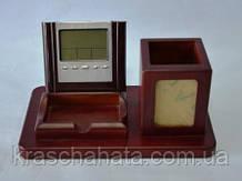 Офисный аксессуар, Электронный календарь,Оригинальные подарки, Днепропетровск