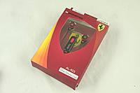 Уценка***Вакуумные наушники Monster Beats AL-503 Ferrari  UC2299