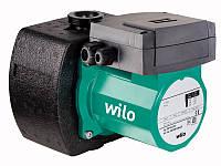 Промышленный насос Wilo TOP-S 30/4 DM