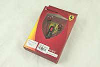 Уценка***Вакуумные наушники Monster Beats AL-503 Ferrari   UC2301