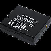 GPS-трекер Teltonika FM1125 (внешняя GPS антенна)