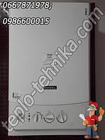 Навесной газовый котел-колонка Nobel NB - 1 - 18 SE Pro