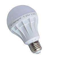 Купить оптом Светодиодные лампы Wimpex 12w (аналог 180w)