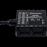 GPS-трекер Teltonika FM1202 (IP-67, 16Mb, NiMH)