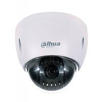 Роботизированная IP камера Dahua DH-SD42212S-HN