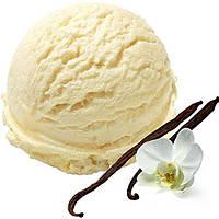 """Сухая смесь """"Грандис Ваниль"""" (ванильное) подходит для Тайского жареного мороженого"""