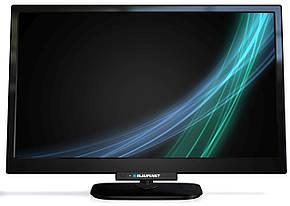 LED Телевизор BLAUPUNKT BLA-236/152R (50Гц, HD)  , фото 2