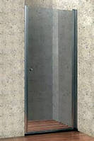 Душевые двери Devit FEN0710