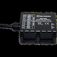 GPS-трекер Teltonika FM1204 (IP67, 16Mb, Li-Po 1800mAh)