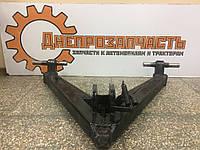 Автосцепка ЮМЗ, фото 1