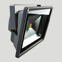 Светодиодный прожектор Ledlife Tetris PRO 30W 3000Lm COB