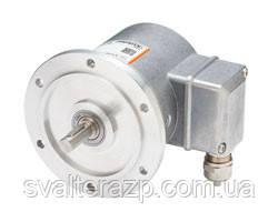 Heavy Duty инкрементальный оптический Sendix H100