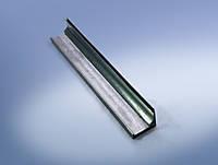 Профиль фланцевый (шинорейка) 20 мм