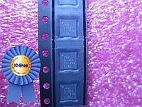 Микросхема TPS51124 ( TPS51124TI )