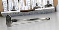 Клапан выпускной RENAULT TRAFIC (коиплект 4 шт.) (производство RENAULT)