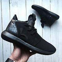 Женские кроссовки Adidas Tubular Defiant