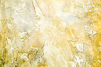 Декоративная краска с мраморной пылью Resendi (аналог Kreos, Pikado ). Greendeco