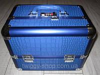 Новый ассортимент бижутерии Tiffany & Co и чемоданов для косметики ожидают Вас!