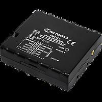 GPS-трекер Teltonika FM1122 (акб, внешняя GPS антенна)