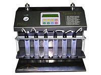 Прибор для промывки форсунок Триумф 6М