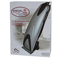 Купить оптом Машинку для стрижки Domotec Plus DT-4606