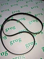 Ремень генератора компрессора кондиционера KAP-GATES Hyundai, Kia  252122B000
