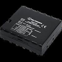 GPS-трекер Teltonika FM1110