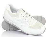 Женские кроссовки для бега размеры 38-40