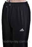 Спортивные штаны мужские №0333
