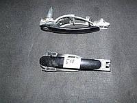 Ручка двери Skoda Octavia