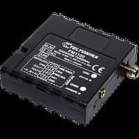 GPS-трекер Teltonika FM1100