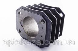 Цилиндр (51 мм) для компрессора, фото 3