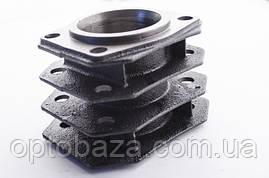 Цилиндр (51 мм) для компрессора, фото 2