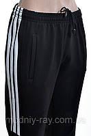 Спортивные штаны  №066 от производителя