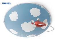 Детский светильник Philips Sky