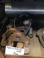 Кронштейн 8ТП.120.648