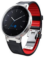 Умные часы Alcatel OneTouch Watch