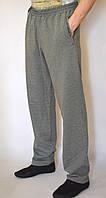 Мужские спортивные штаны AVIC(L-3XL)