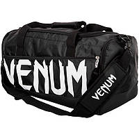Сумка Venum Trainer Lite Sport Bag
