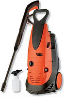 Минимойка Black & Decker PW 1700 WB